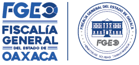 Fiscalia General del Estado Oaxaca