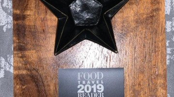 PREMIO FOOD AND TRAVEL2